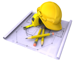Quantity Surveyor Courses